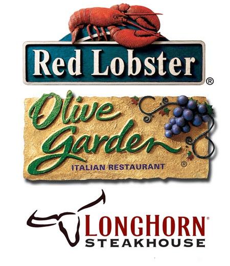 Longhorn Steakhouse Virginia Beach Va