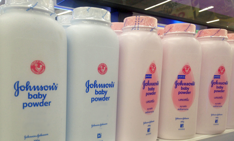 Victory For Women With Ovarian Cancer Linked To Johnson Johnson S Talc In Missouri Court Of Appeals
