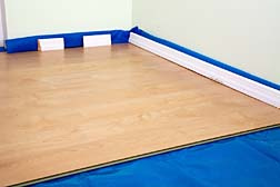 Pergo Flooring How To Get Out Of Pergotory - How much is pergo flooring