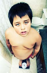 Zyprexa, Abilify, Risperdal, and Seroquel Linked to Rapid Weight Gain in Children