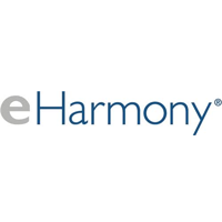 eHarmony Settles Lawsuit over Gay Dating