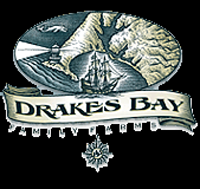California Recall of Drakes Bay Oysters