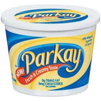 Consumer Fraud Lawsuit Filed over Parkay Spray Butter Labeling