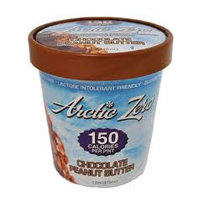 Arctic Zero Faces Consumer Fraud Class Action over Calorie Counts on Frozen Deserts