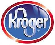 Kroger Faces Employee Discrimination Class Action Lawsuit