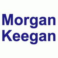 Morgan Keegan Agrees $62M Settlement in Investment Fraud Class Action Lawsuit