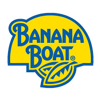 Banana Boat Sun Care Recall Due to Igniting Risk, Burns