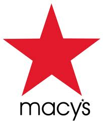 Macys Faces Consumer Fraud Class Action Lawsuit over Fine Gold Jewelry