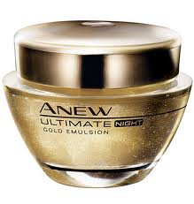 Avon Faces Consumer Fraud Class Action Lawsuit over Anew Product Claims