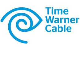 Time Warner Faces Consumer Fraud Lawsuits over Modem Rental Fees