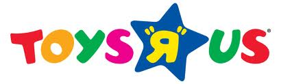 Toys R Us Bait & Switch Offer Class Action Lawsuit Filed
