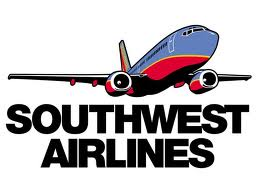 SouthWest Airlines Class Action Lawsuit