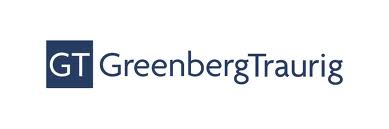 $200 Million Gender Discrimination Class Action Filed Against Greenberg Traurig