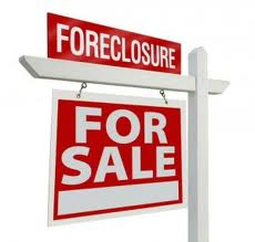 $8.5B Settlement Reached Over Alleged Bank Foreclosure Abuses