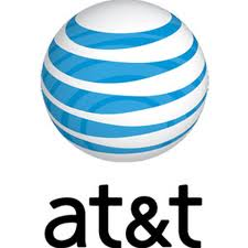 Settlement of AT&T Mobility Universal Services Charges Class Action Lawsuit Reached