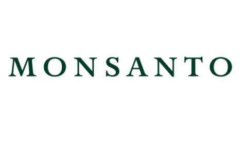Monsanto Will Pay $93M in Agent Orange Class Action Settlement