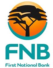 $3M Settlement Reached in FNB Overdraft Fees Class Action Lawsuit