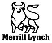 Merrill Lynch Agrees $12M Settlement in Unpaid Overtime Class Action Lawsuit