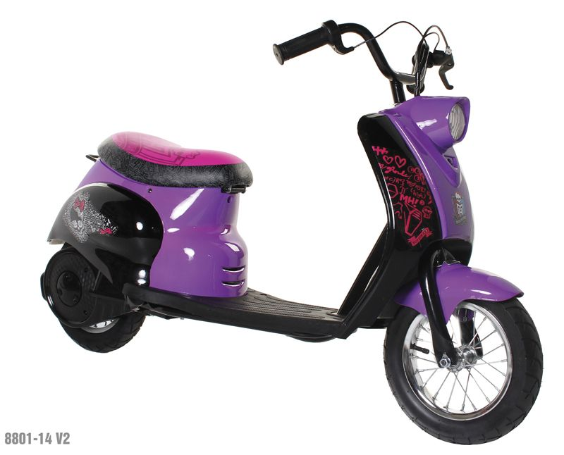 10 000 city scooters sold at wal mart and toys r us recalled for Toys r us motorized scooter