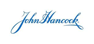 John Hancock Life Insurance Faces Class Action over Death Benefits