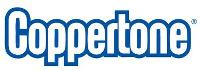 Coppertone Consumer Fraud Class Action Receives Settlement Approval