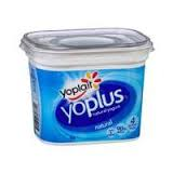 YoPlus Consumer Fraud Class Action Settlement Reached
