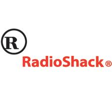 RadioShack Customer Internet Tracking Class Action Lawsuit Filed