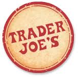 Trader Joe's Faces Consumer Fraud Class Action