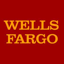 Wells Fargo Ordered to Pay $203M in Overdraft Fees Class Action Settlement