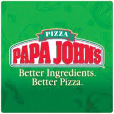 $16.5M Settlement Proposed in Papa John's Spam Text Messaging Class Action Lawsuit