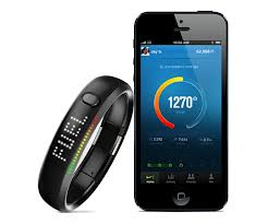 Nike and Apple Face Consumer Fraud Class Action over Nike+ FuelBand