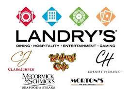 Landry S Cafe Lafayette La
