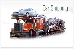 International Auto Shippers Face Price-Fixing Class Action Lawsuit