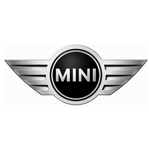 BMW Mini Cooper Defective Transmission Class Action Settlement