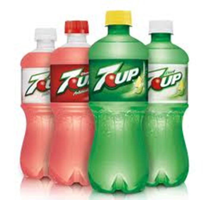 Dr Pepper Snapple Group Settles 7UP Consumer Fraud Class Action Lawsuit