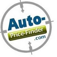 Auto Price Finder Spam Text Message Class Action Settlement Reached