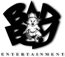 Bad Boy Entertainment  Unpaid Intern Class Action Lawsuit