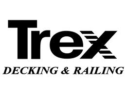 $8.25M Settlement Approved in Trex Defective Decking Class Action Lawsuit