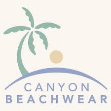 Canyon Beachwear Faces Class Action Lawsuit