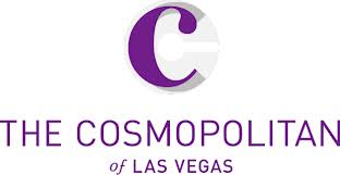 Cosmopolitan Hotel Faces Unpaid Overtime Class Action Lawsuit