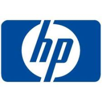 HP Defective Wireless Printers Class Action Lawsuit