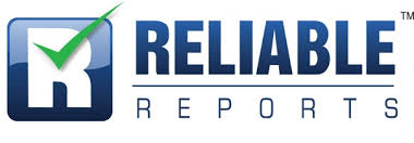 Reliable Reports Field Reps File Unpaid Wages and Overtime Class Action Lawsuit