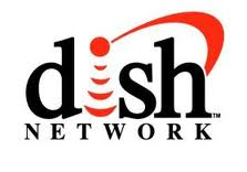 Dish Network and Dish Country Face Unpaid Wages Class Action Lawsuit