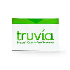 Cargill Agrees $5M Preliminary Truvia False Advertising Class Action Settlement