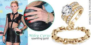 Miley Cyrus-Branded Jewelry Class Action Lawsuit Settlement Reached