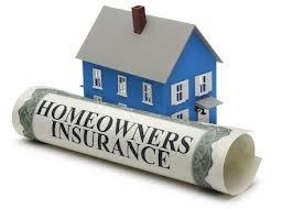 Beneficial West & Household Insurance Bad Faith Insurance Lawsuit