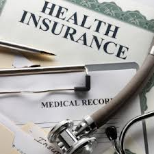 Medical Insurance Consumer Fraud Class Action Lawsuit Filed