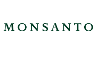 $93M Settlement Upheld in Monsanto Agent Orange Class Action Lawsuit