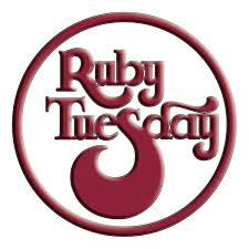Ruby Tuesday Restaurants In Pittsburgh Pa