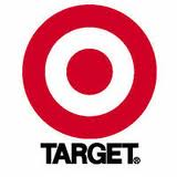 Target Data Breach Class Action Lawsuit Filed
